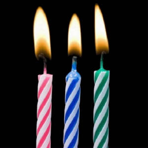 birthday-candles.jpg
